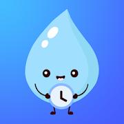 Water Drinking Reminder & Water Tracker