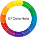 EFColorHelp