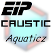 Caustic 3 Aquaticz FREE - Androidアプリ