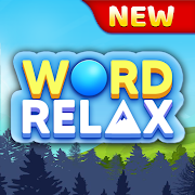 Word Relax - Collect and Connect Puzzle Games