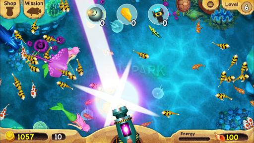 Fish Game - Fish Hunter - Daily Fishing Offline 1.1.12 Pc-softi 1
