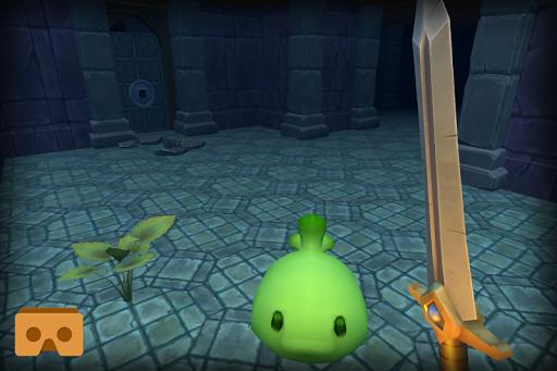 VR Fantasy 1.0.2 Screenshots 3