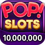 Top Grossing Casino Apps Indonesia Top App Store Rankings For Android