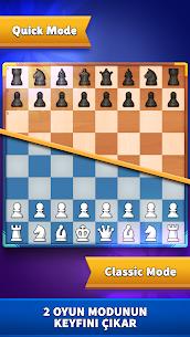 Chess Clash Apk Download Lastest NEW 2021 2
