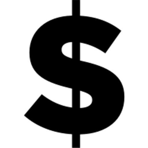 de ce aveți nevoie pentru a deschide un cont demo forex trading online