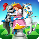 Knight Saves Queen - Androidアプリ