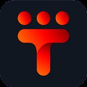 Tile Shortcuts - Quick settings apps & shortcuts