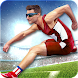 サマースポーツゲーム - Summer Sports Events
