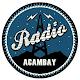 Radio Acambay