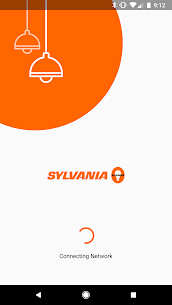 SYLVANIA Smart Home  For Pc – Free Download On Windows 7, 8, 10 And Mac 2