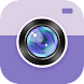 Selfie Camera Maker