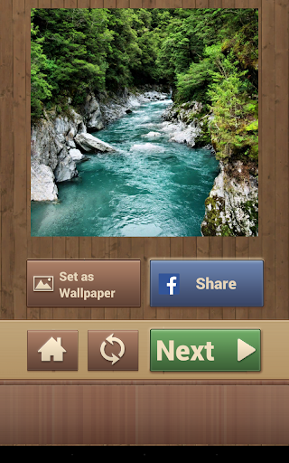 Landscape Puzzles 55.0.55 screenshots 14