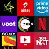 Voot TV & Airtel Digital TV Channels Guide 2021