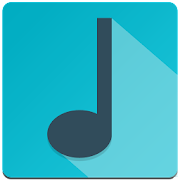 Music Note Trainer Lite