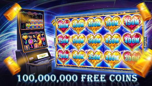 rueda casino Online