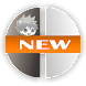 Game Piano - Haikyuu!! 2020 - Androidアプリ