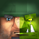 Block Fortress: War - Androidアプリ