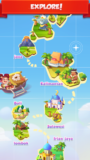 Island King - Coin Adventure screenshots 9