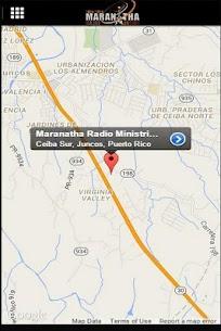 Maranatha Radio Ministries For Pc, Windows 10/8/7 And Mac – Free Download 4