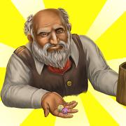 Mine Dice - Random dice PVP battle for territory
