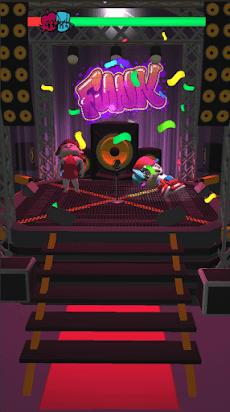FNF Music Battle 3D!のおすすめ画像4