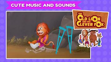 Kids Bedtime Stories - Fairy Tales Offline Videos
