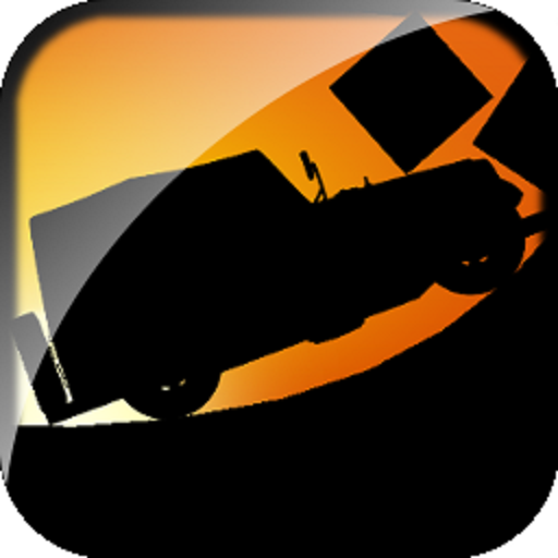 Hill Race For PC Windows (7, 8, 10 and 10x) & Mac Computer