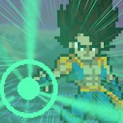LegendZ - Ultimate Warrior