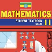Mathematics Grade 11 Textbook for Ethiopia