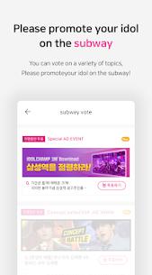 IDOLCHAMP – Showchampion, Fandom, K-pop, Idol 3