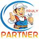 Truly Partner App para PC Windows