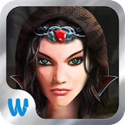 Solitaire: World of Solitaire Magic Card Games