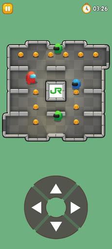 World's Hardest Game: Challenge your patience 1.0 screenshots 7