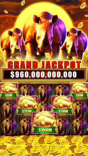 Royalu00a0Slots 2019:u00a0Free Slots Casino Games apkdebit screenshots 9