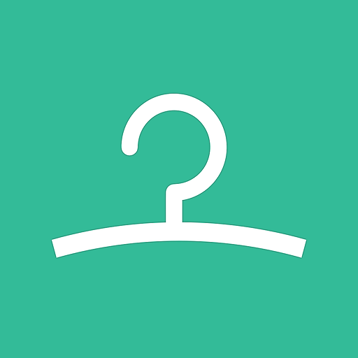 Laundrapp: Laundry & Dry Cleaning Delivery Service