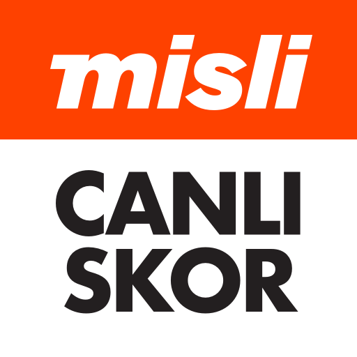 Misli.com Canlı Skor