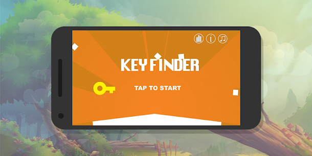 Baixar KeyFinder Última Versão – {Atualizado Em 2021} 1