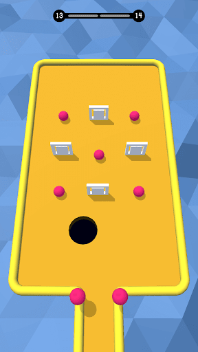 color hole screenshot 3