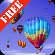 Hot Air Balloons Free