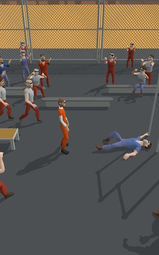 Jail Life 0.2.1 screenshots 17