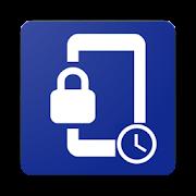 Keypad Screen Lock - Time Password