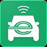 Enterprise CarShare icon