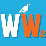WordWorks! 2