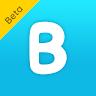 BokDoc icon