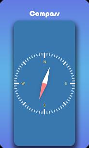 Speedometer – Car distance tracker or speed meter Apk 5