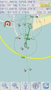 Marine Navigator v2.1.17 [Patched] 3