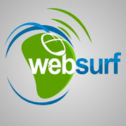 WebSurf HUB - #1 FREE VPN