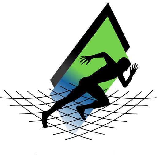 Actimet icon
