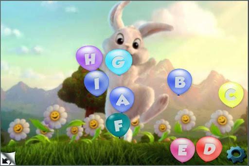 Baby Smart Games  screenshots 19