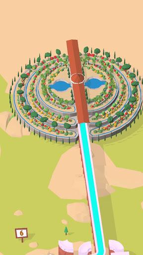 Water Connect Flow  screenshots 3
